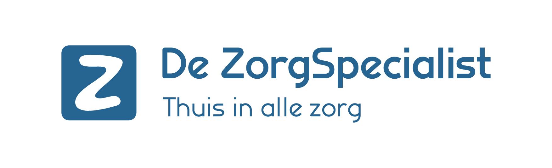 dezorgspecialist.nl